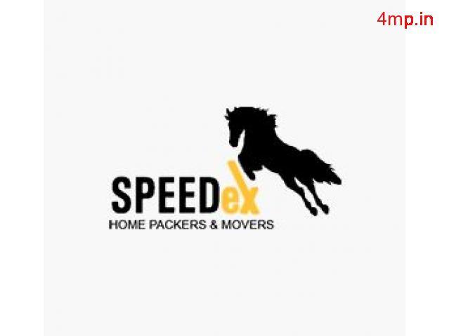 Speedex Relocation India in Pune