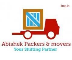 Abhishek Packers and Movers Bangalore