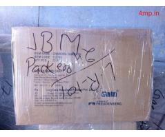 JBM Packers and Movers Navi Mumbai