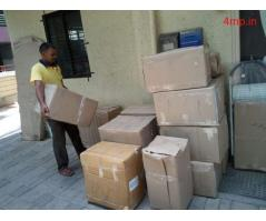 Sangam Packers and Movers Jaipur