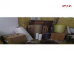 Canway Packers and Logistics Kolkata