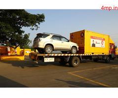 Agarwal Packers and Movers Mumbai