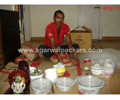 Agarwal Packers and Movers Kolkata